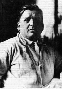 Voros Janos 1897.jpg